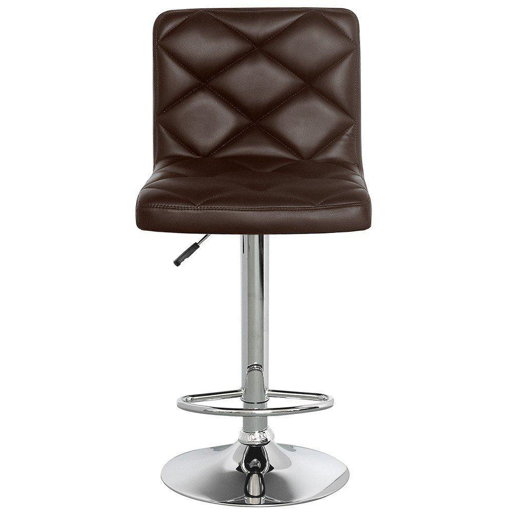 tabouret de bar design tendance retro au meilleur prix lot de 2 tabourets de bar summer en. Black Bedroom Furniture Sets. Home Design Ideas