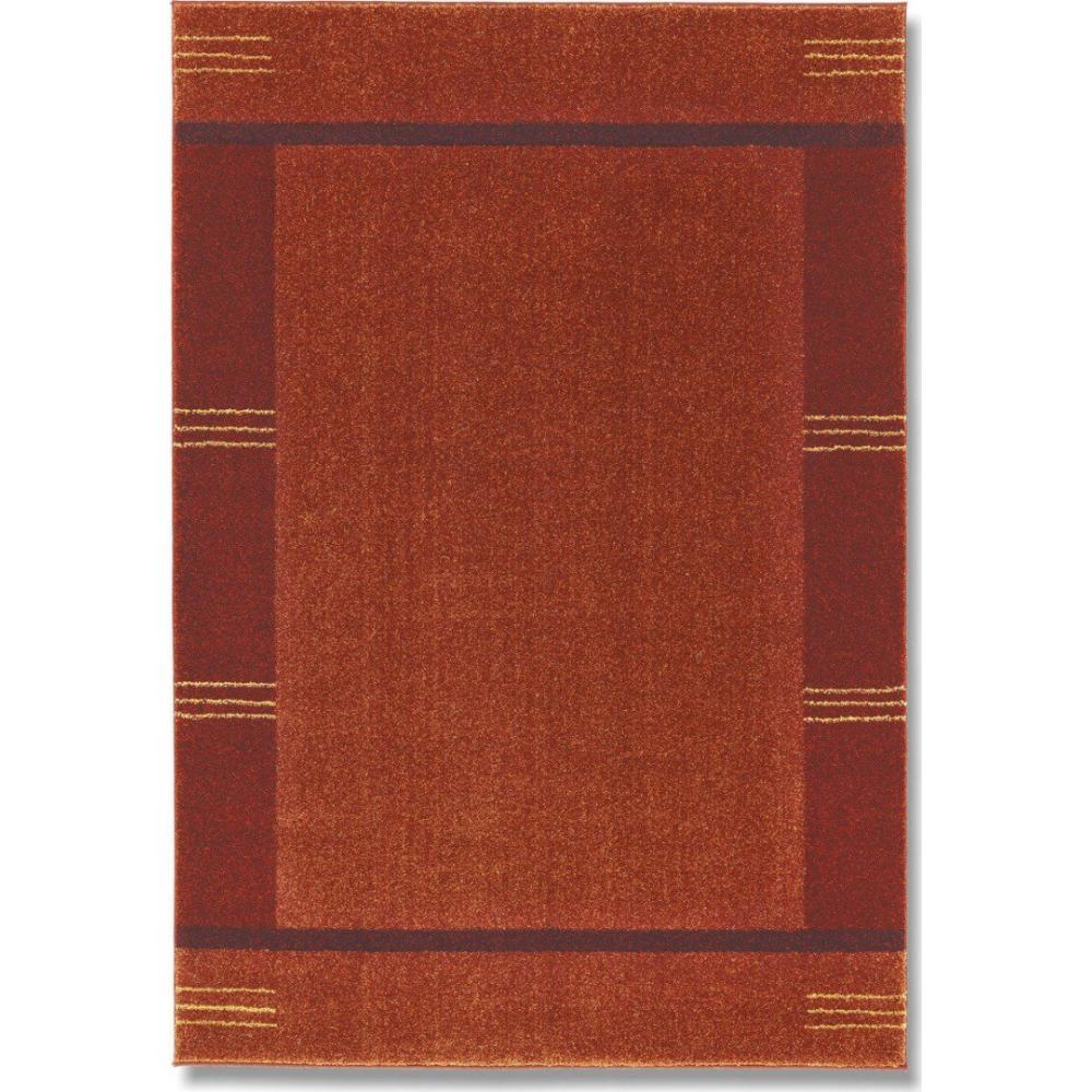 canap s convertibles ouverture rapido tapis patchwork bordeaux et orange samoa design 160x230. Black Bedroom Furniture Sets. Home Design Ideas