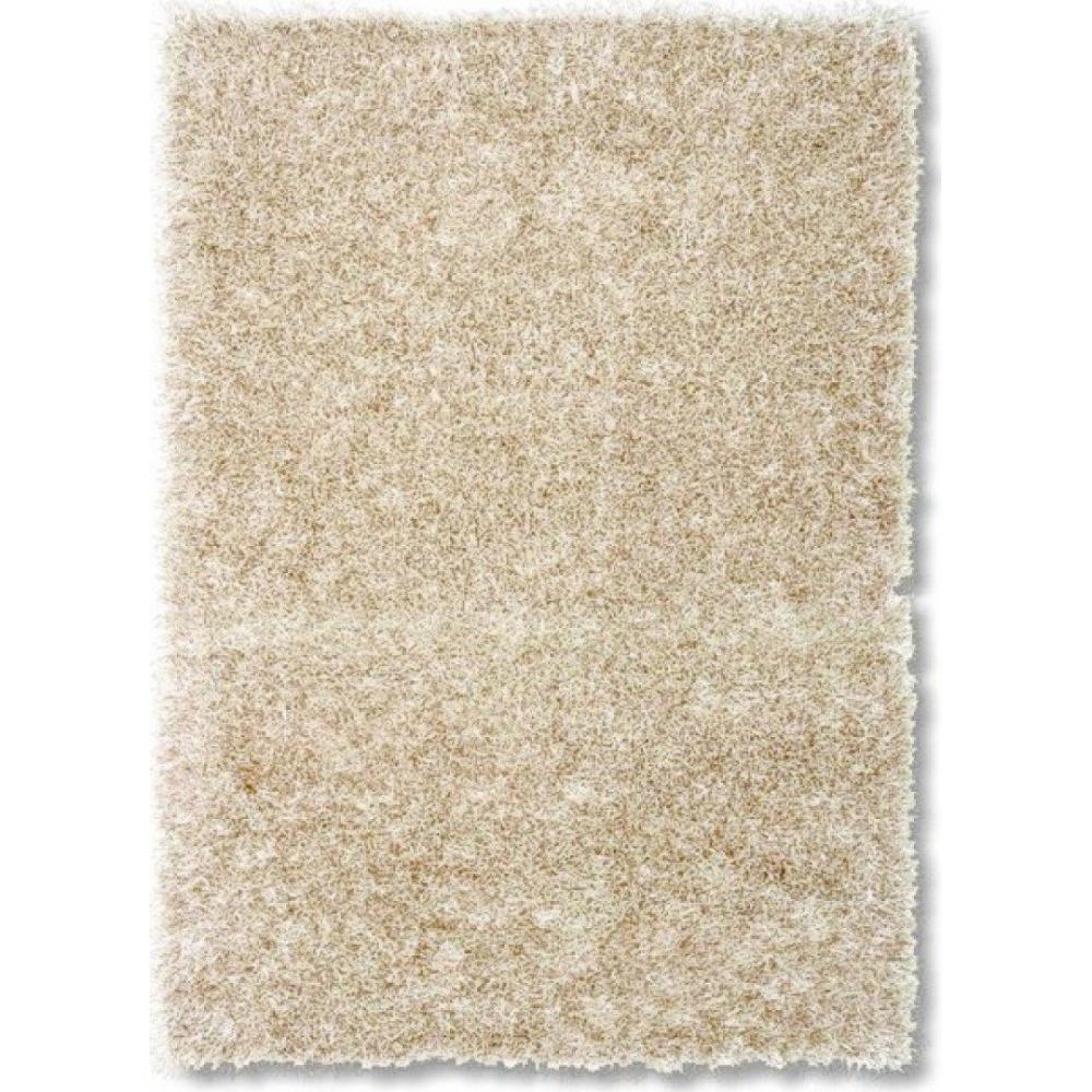 tapis de sol meubles et rangements feeling tapis pais cr me 90x160 cm inside75. Black Bedroom Furniture Sets. Home Design Ideas