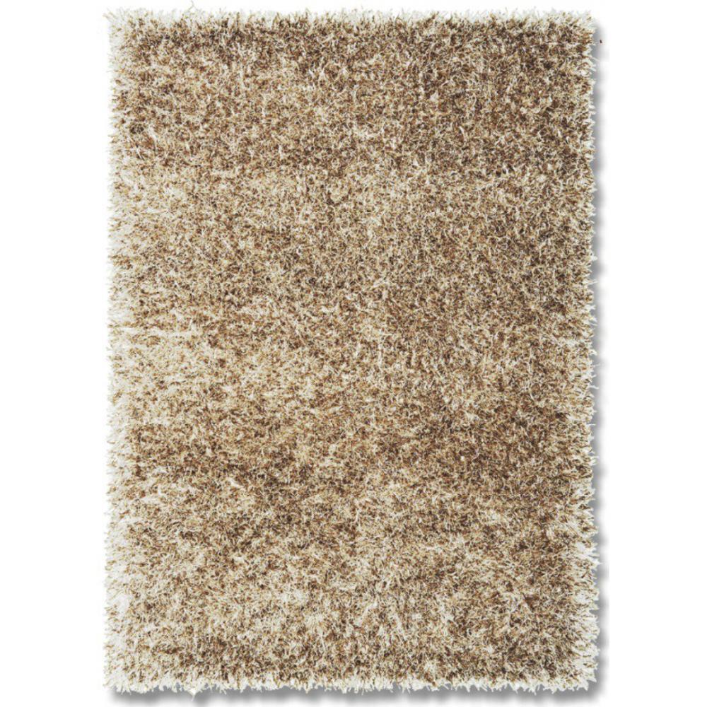tapis de sol meubles et rangements feeling tapis pais taupe 120x180 cm inside75. Black Bedroom Furniture Sets. Home Design Ideas
