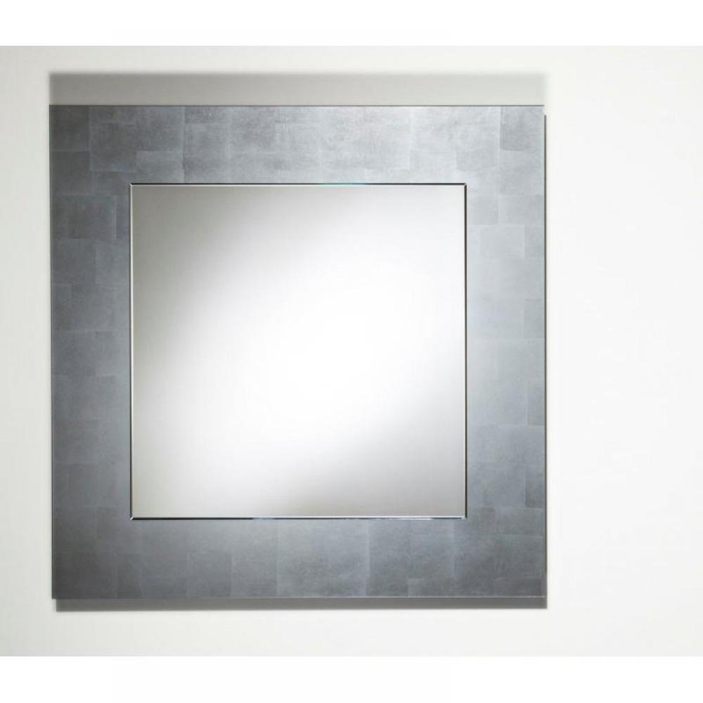 Miroirs d coration et accessoires tellem miroir mural for Miroir design belgique