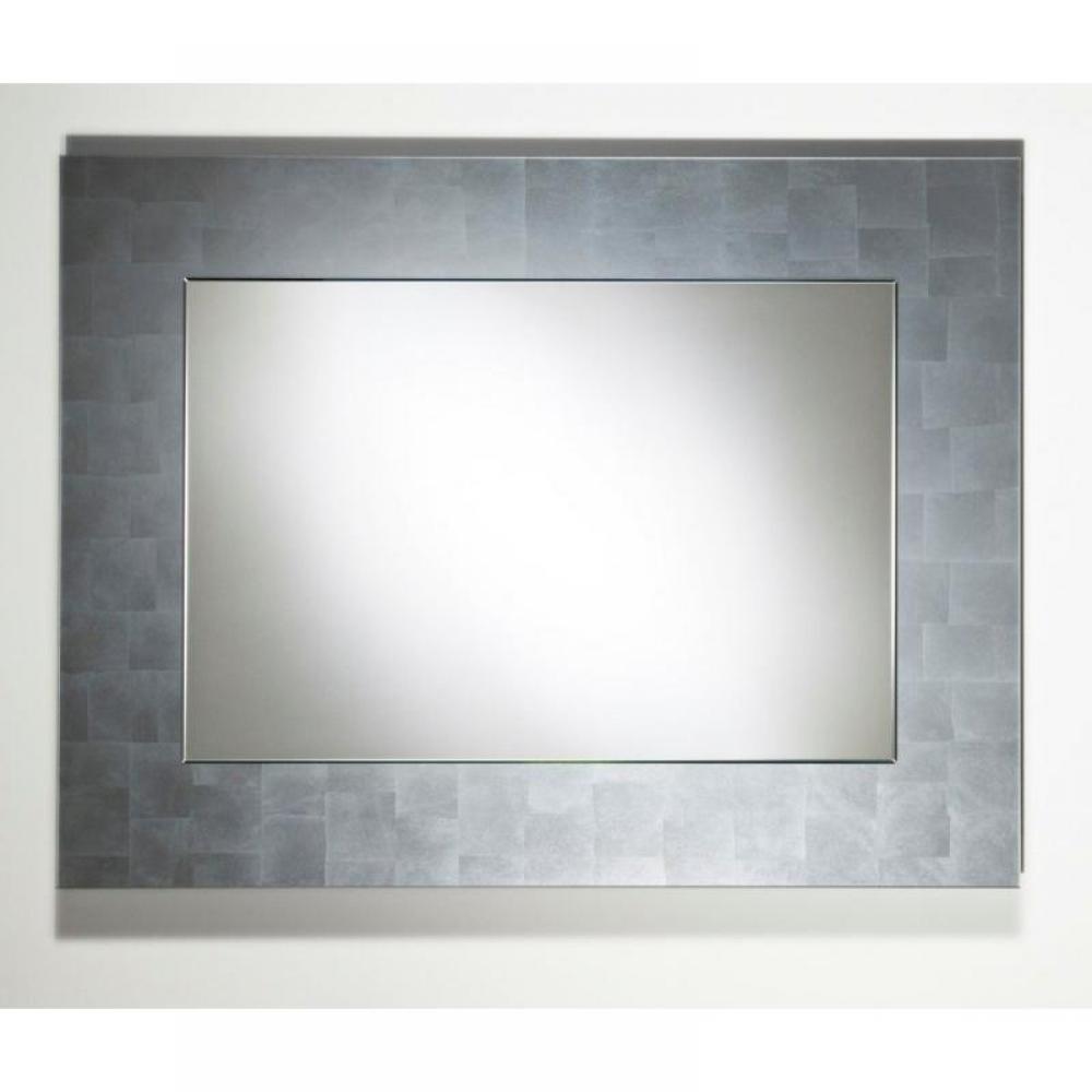 Miroirs meubles et rangements tellem miroir mural design for Miroir design belgique