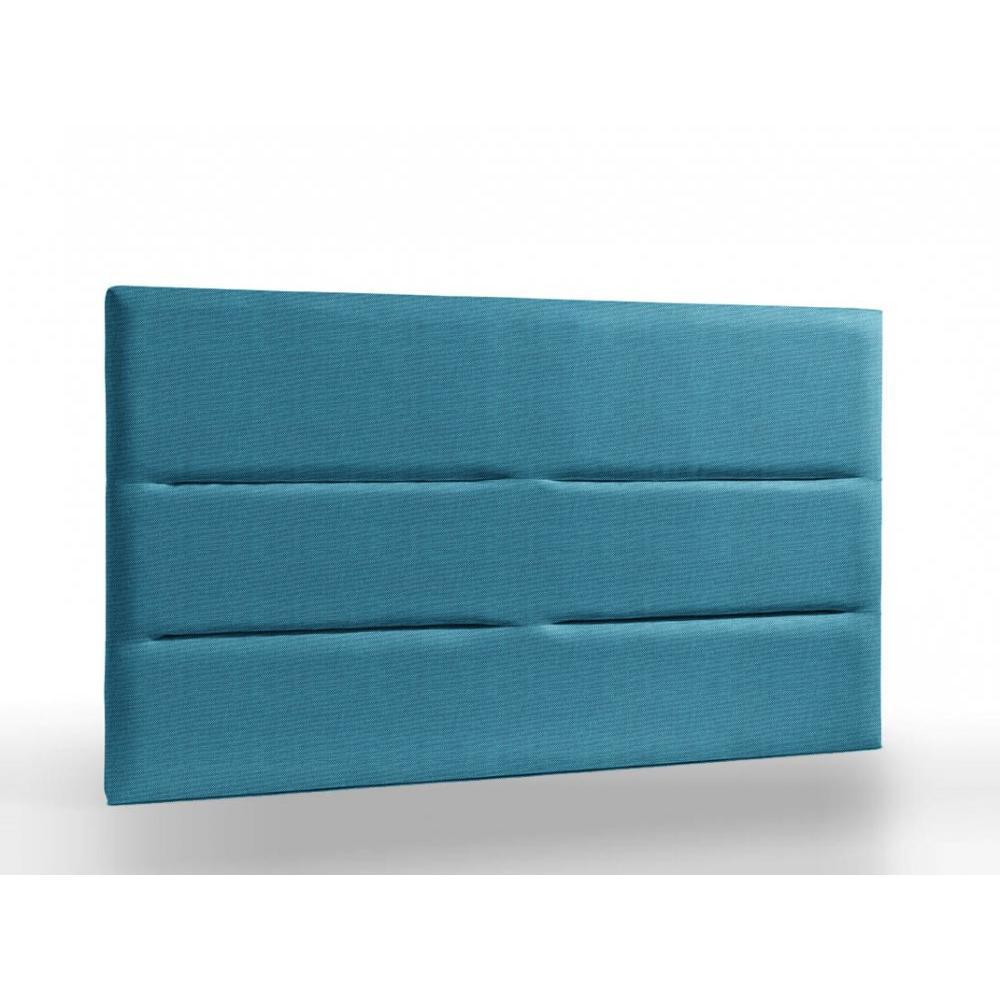 t te de lit au meilleur prix t te de lit haut de gamme apolline145 cm inside75. Black Bedroom Furniture Sets. Home Design Ideas