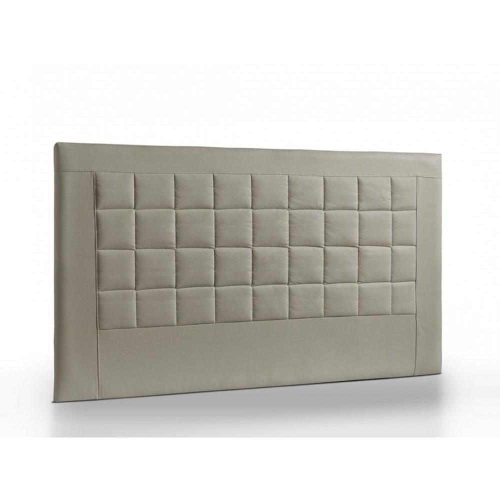 canap s convertibles ouverture rapido t te de lit. Black Bedroom Furniture Sets. Home Design Ideas