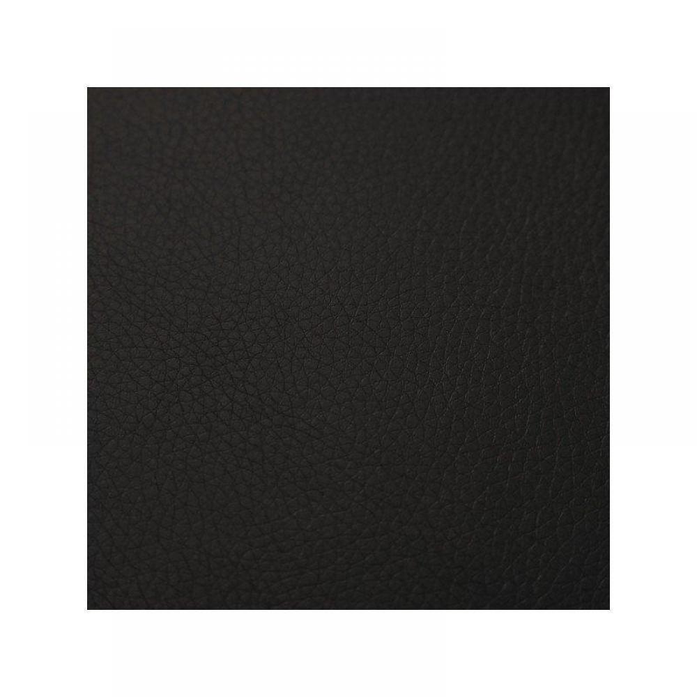 t te de lit au meilleur prix bultex t te de lit salina en tissu enduit polyur thane simili. Black Bedroom Furniture Sets. Home Design Ideas
