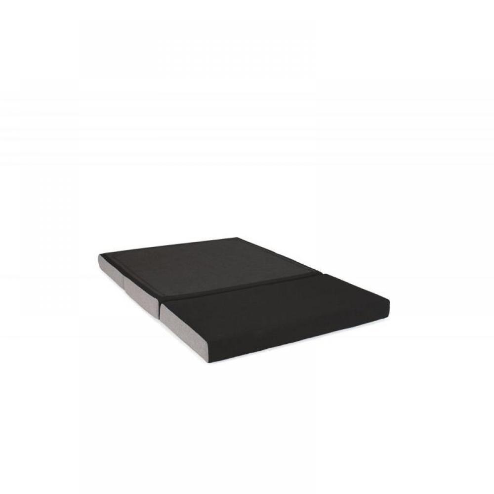 canap s lits clic clac convertibles innovation trilox. Black Bedroom Furniture Sets. Home Design Ideas