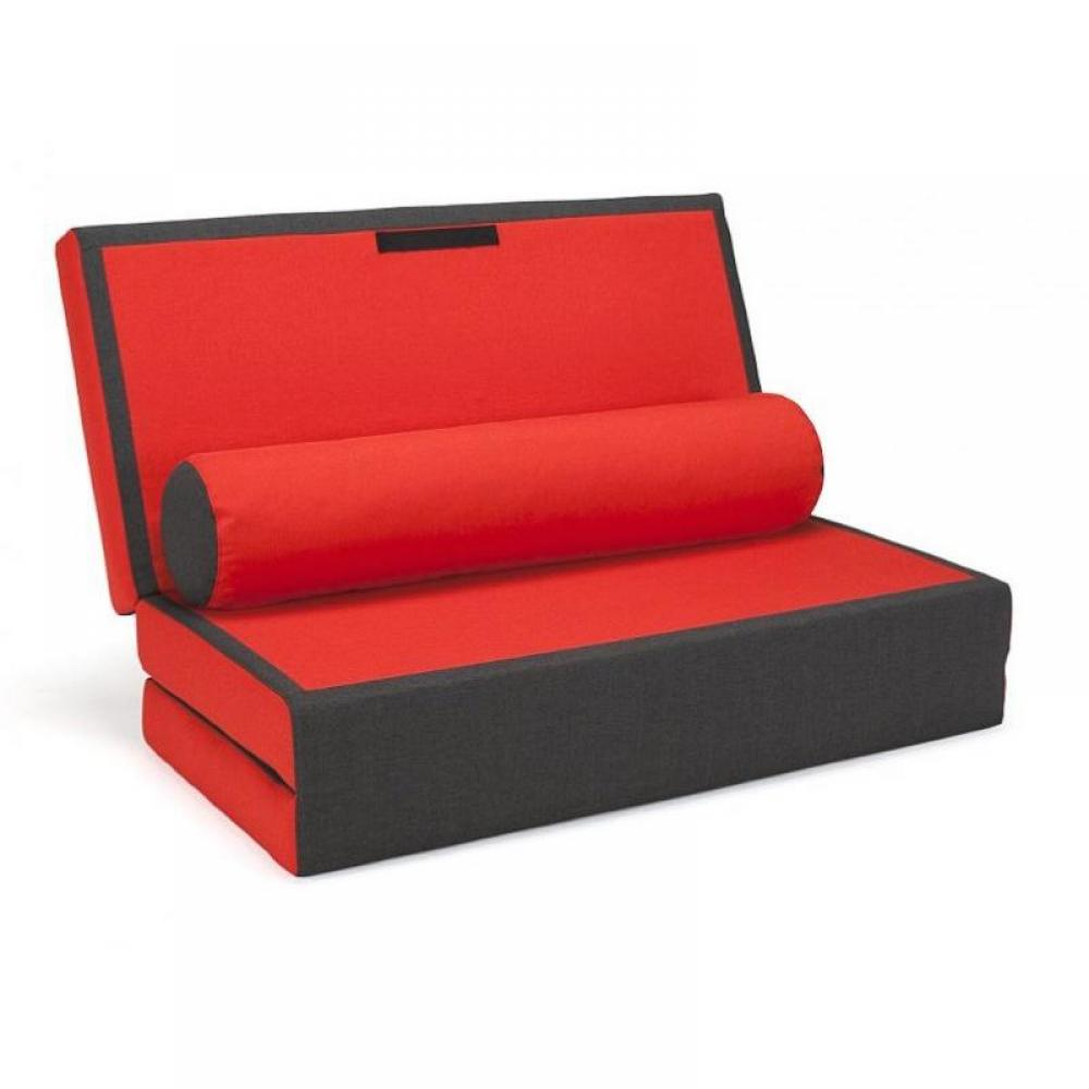 canap s convertibles design canap s rapido trilox fire canap convertible en matelas 130 190. Black Bedroom Furniture Sets. Home Design Ideas