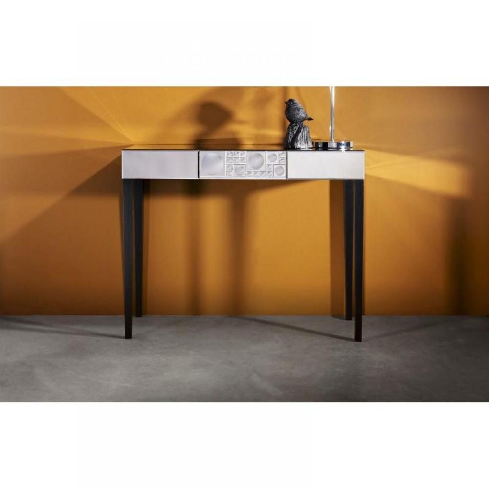canap s rapido convertibles design armoires lit escamotables et dressing paris ur console. Black Bedroom Furniture Sets. Home Design Ideas