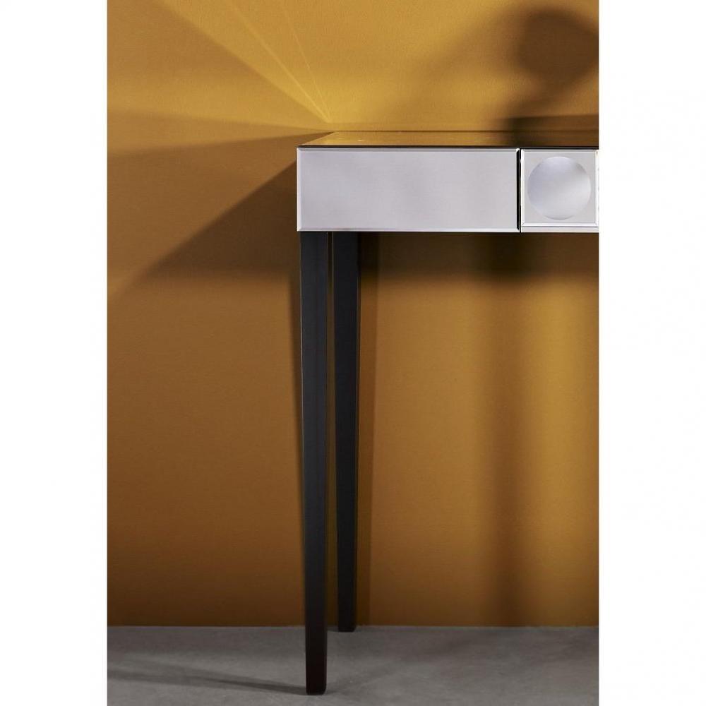 console design ultra tendance au meilleur prix un. Black Bedroom Furniture Sets. Home Design Ideas