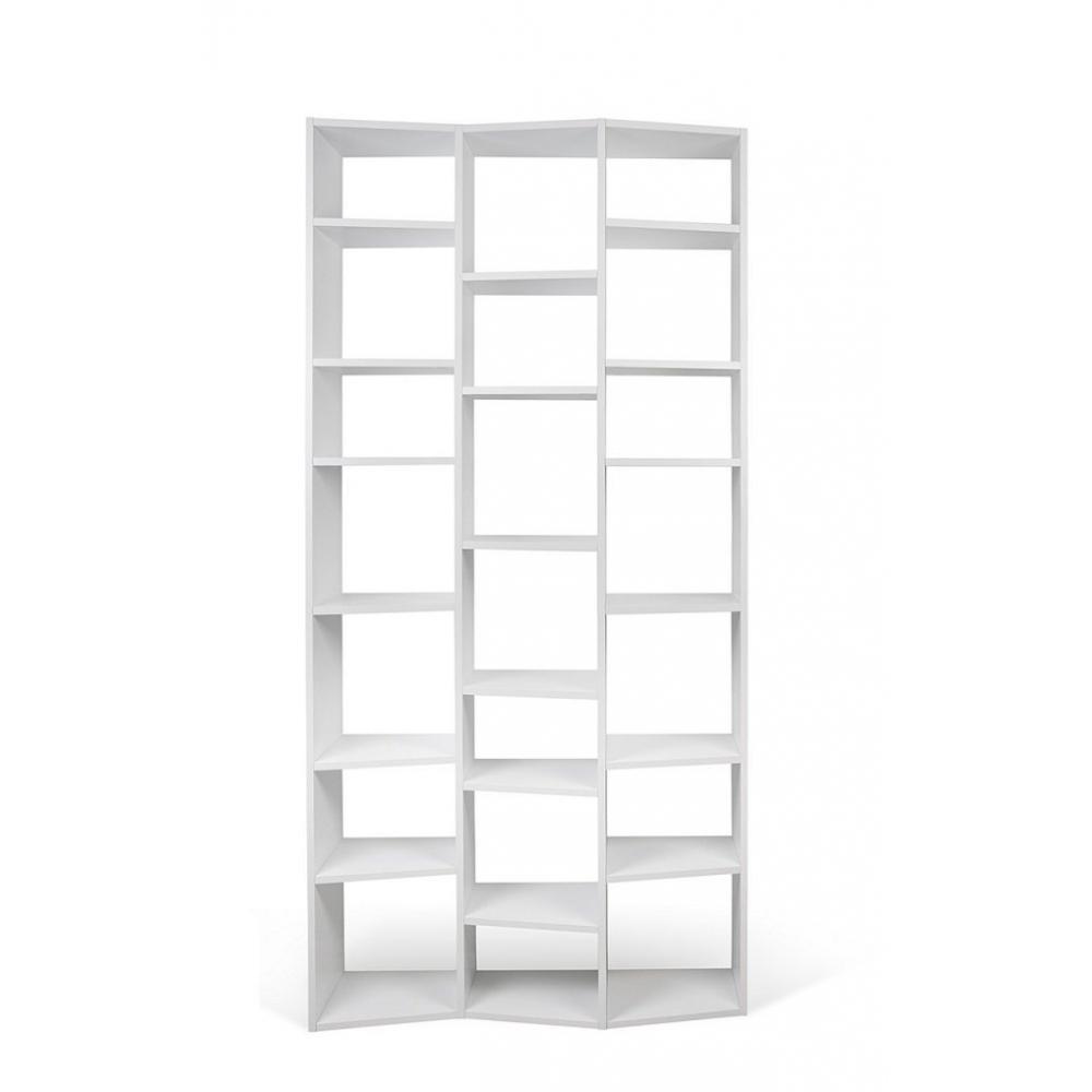 biblioth ques tag res meubles et rangements valsa 7. Black Bedroom Furniture Sets. Home Design Ideas