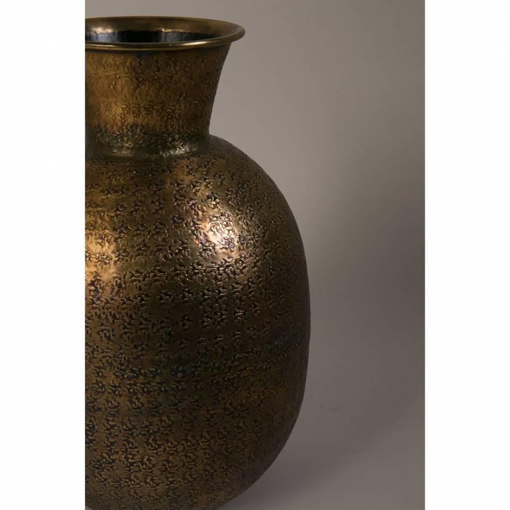 D corations d coration et accessoires vase bahir style for Decoration et accessoires