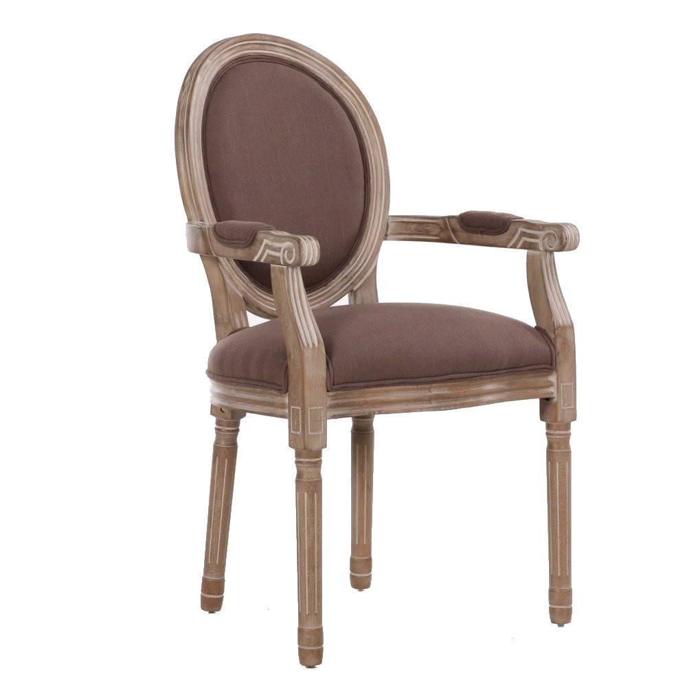 chaise avec accoudoirs ergonomique stylis e au meilleur. Black Bedroom Furniture Sets. Home Design Ideas