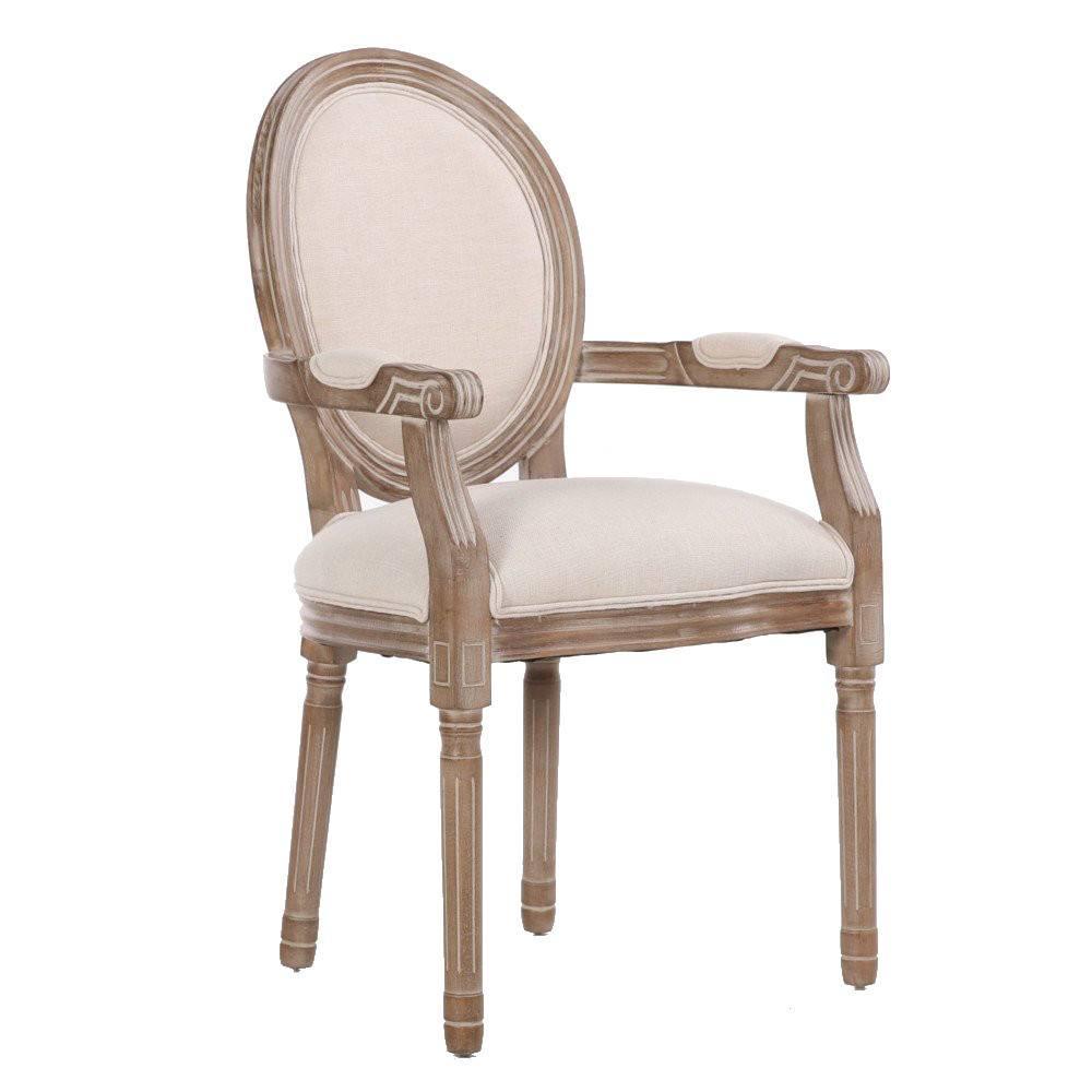 Chaise design ergonomique et stylisée au meilleur prix, Fauteuil ...