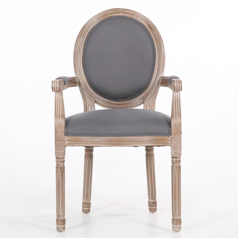 chaises louis xvi pas cher 28 images chaise style louis xvi pas cher chaise louis xvi pas. Black Bedroom Furniture Sets. Home Design Ideas