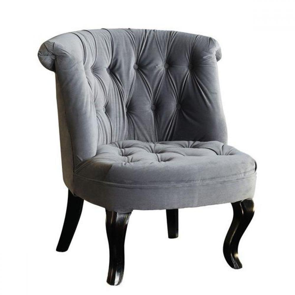 canap s convertibles ouverture rapido fauteuil capitonn. Black Bedroom Furniture Sets. Home Design Ideas
