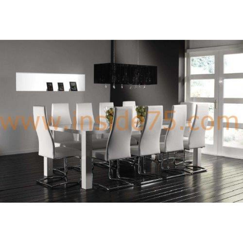 luminaires meubles et rangements vigo lustre chandelier suspendu design inside75. Black Bedroom Furniture Sets. Home Design Ideas