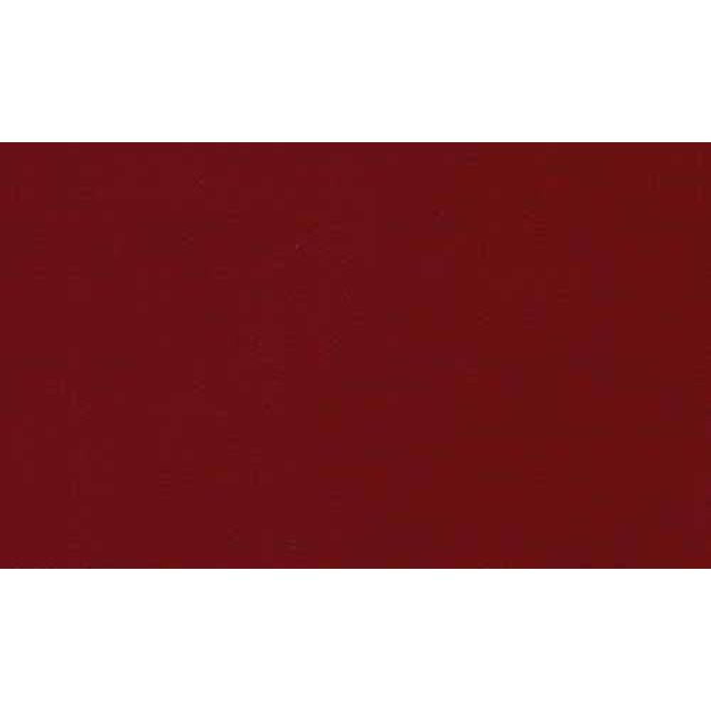 lits chambre literie lit coffre design vittoria couchage 140 190cm microfibre rouge bordeaux. Black Bedroom Furniture Sets. Home Design Ideas