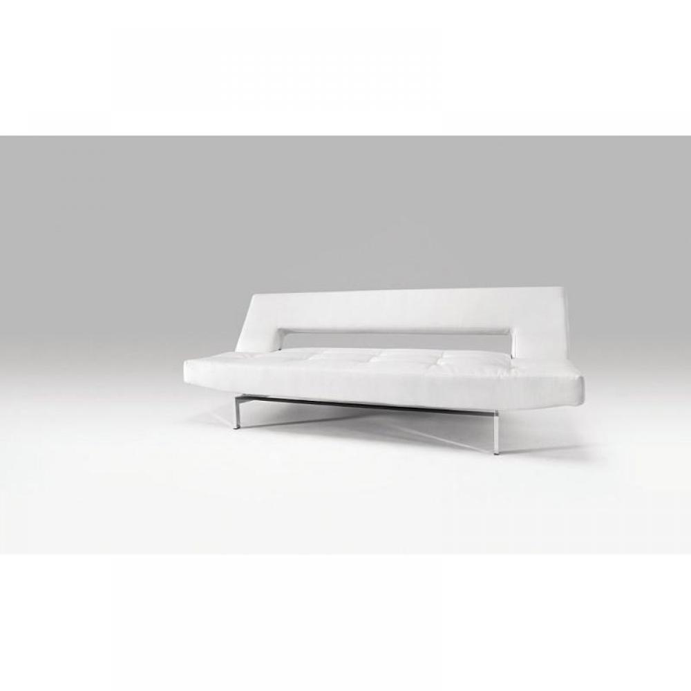 canap s convertibles design canap s ouverture express canape lit design wing blanc convertible. Black Bedroom Furniture Sets. Home Design Ideas