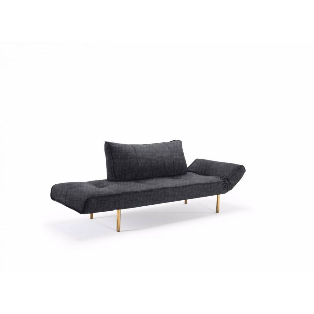 Canap convertible au meilleur prix canape design zeal for Canape convertible made in france