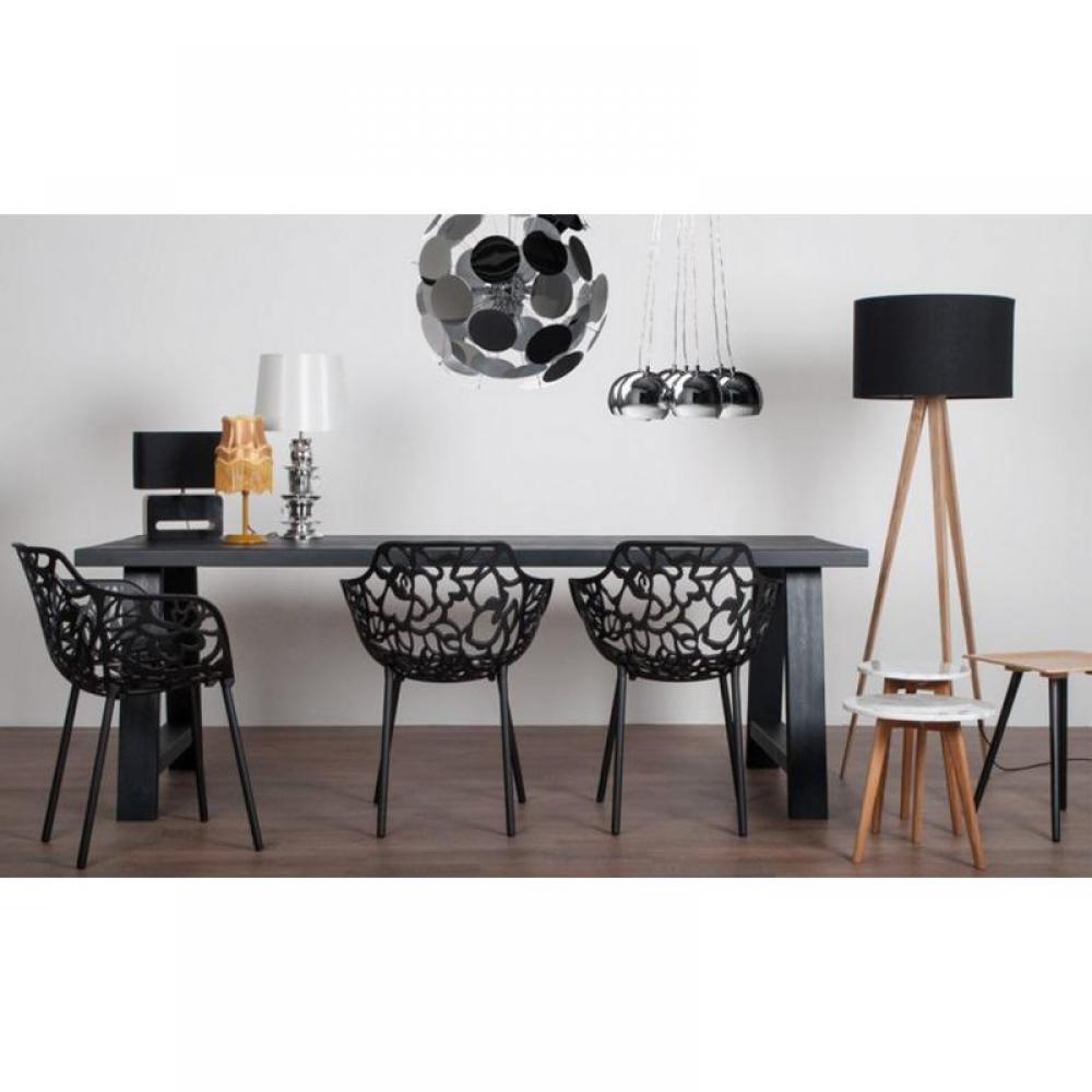 Table De Repas Design Au Meilleur Prix Table Repas A