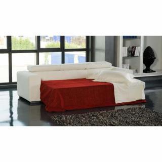 canap d 39 angle moderne et classique au meilleur prix canap d 39 angle droit samuel lit gigogne 2. Black Bedroom Furniture Sets. Home Design Ideas