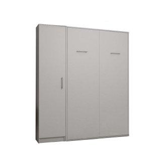 Blanc 160 x 200 cm