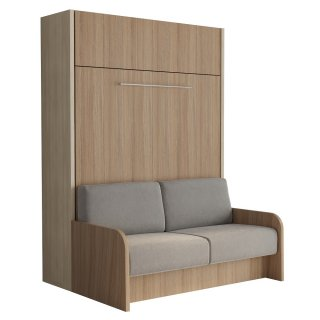 armoire lit escamotables au meilleur prix inside75. Black Bedroom Furniture Sets. Home Design Ideas