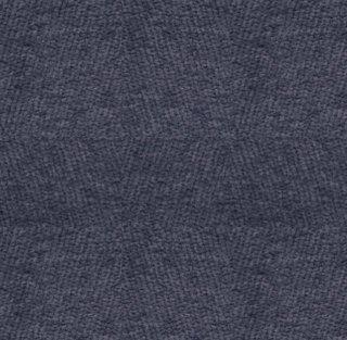 Armoire lit escamotable VERTIGO SOFA gris canapé gris couchage 140*200 cm