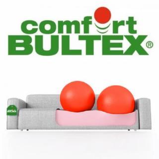 Assises comfort BULTEX® un confort très ferme