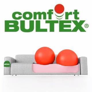 Assise fauteuil comfort BULTEX® un confort très ferme