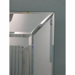Miroirs Meubles Et Rangements Avatar Miroir Droit Mural