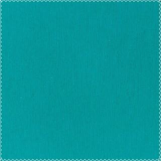 Banquette convertible STEP en pin massif matelas futon bleu horizon couchage 75*200cm
