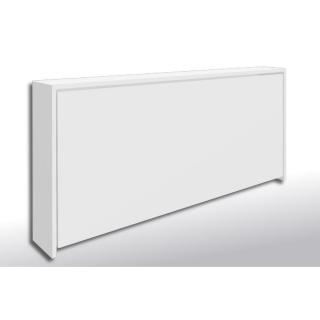 armoire lit escamotables au meilleur prix lit escamotable benzo transversale couchage 1. Black Bedroom Furniture Sets. Home Design Ideas