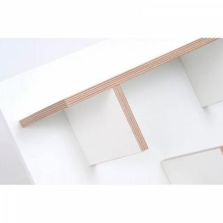 canap convertible au meilleur prix etag re temahome bern. Black Bedroom Furniture Sets. Home Design Ideas