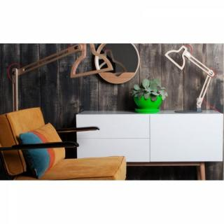 ZUIVER Buffet HIGH ON WOOD, 2 tiroirs 1 porte