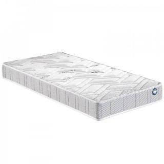 armoire lit escamotables au meilleur prix fly armoire lit. Black Bedroom Furniture Sets. Home Design Ideas