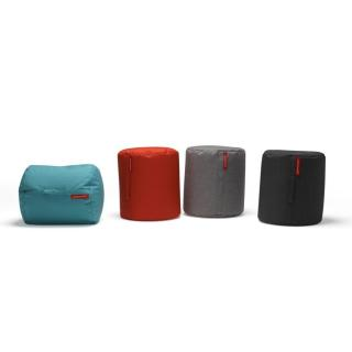INNOVATION LIVING BUTT Fauteuil Sac Pouf design
