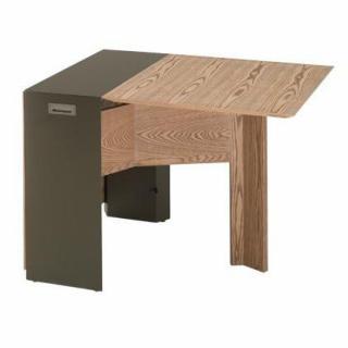 console extensible le gain de place tendance au meilleur prix butterfly console table repas. Black Bedroom Furniture Sets. Home Design Ideas