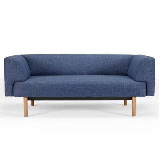 Canapé Fixe Confortable Design Au Meilleur Prix Canapé Places - Canapé 2 places design
