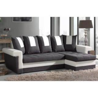 canap d 39 angle gigogne au meilleur prix canap d 39 angle convertible express demos en bi mati re. Black Bedroom Furniture Sets. Home Design Ideas