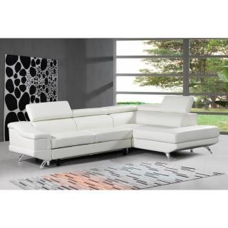 canap s convertibles ouverture rapido canap d 39 angle droite gigogne borghi cuir vachette. Black Bedroom Furniture Sets. Home Design Ideas