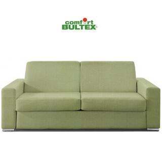 Matelas Bultex 16cm
