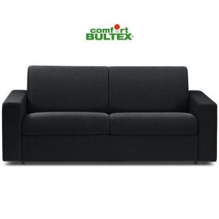 rev�tement polyur�thane noir