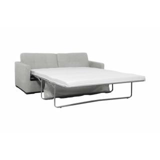 canap convertible au meilleur prix canap arezzo 3 places convertible ouverture express. Black Bedroom Furniture Sets. Home Design Ideas