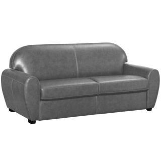 canap convertible ouverture express au meilleur prix canap lit club oxford convertible. Black Bedroom Furniture Sets. Home Design Ideas