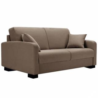 Accoudoir medium 120 cm