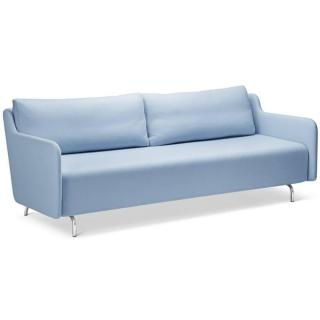 Canapé lit convertible design VENUS 3 places  SOFTLINE