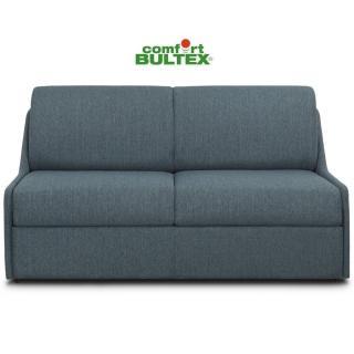 Lattes 160 cm + BULTEX