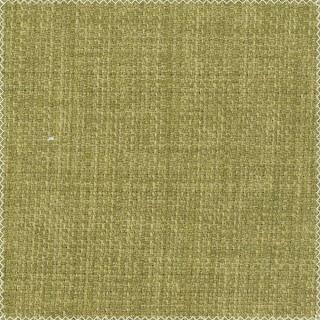 Canapé blanc 3/4 places convertible POETRY futon vert avocat couchage 130*190cm