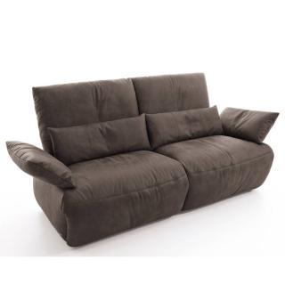 Canapé 2 places haut de gamme EASY de KOINOR